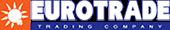 Светильник внешний LUTEC Nevada 5610202118 (6102S-PIR gr)