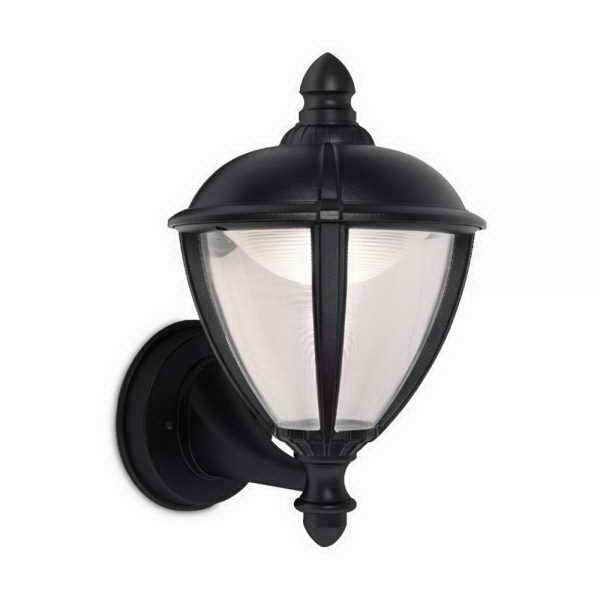 Светильник внешний LUTEC Unite 5260101012 (2601-3K bl)