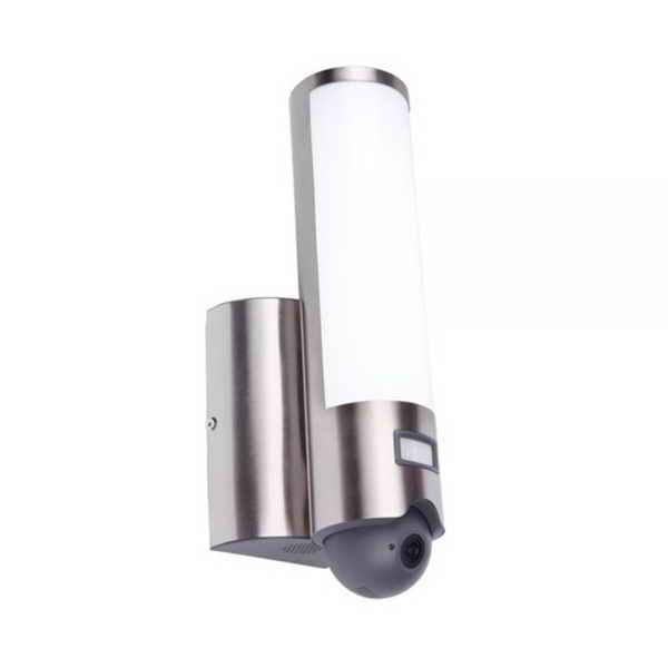 Светильник внешний LUTEC Elara 5267101001 (ST2671-CAM)