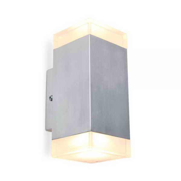 Светильник внешний LUTEC Bilayer  5521901001 (ST5219-3K)