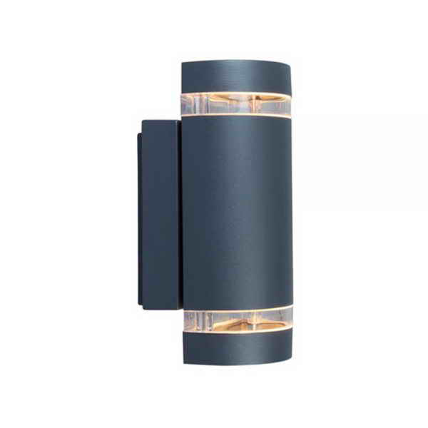 Светильник внешний LUTEC Focus 5604011118 (6040 gr)