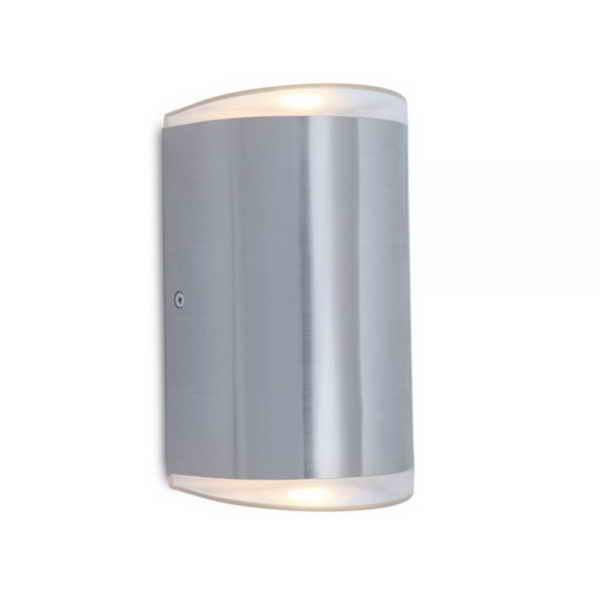 Светильник внешний LUTEC Path 5605701112 (ST6057-3K)