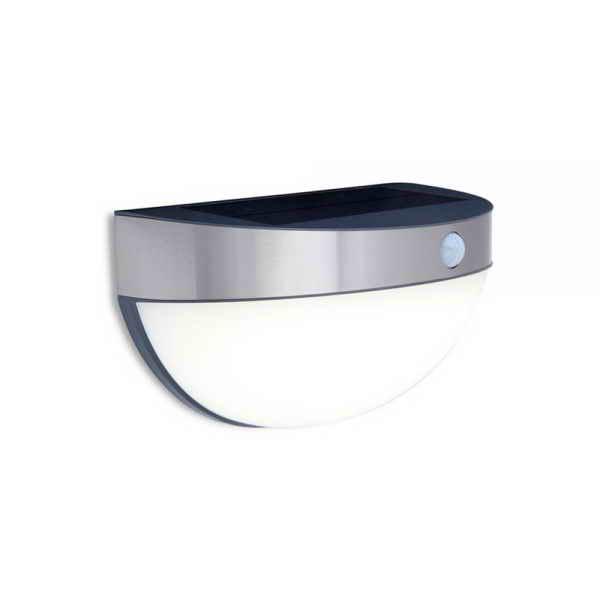 Светильник внешний LUTEC Bubble 6908701001 (ST9087)