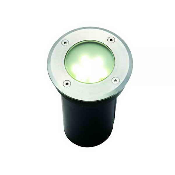 Светильник внешний LUTEC Berlin 7700513012 (7005A LED)