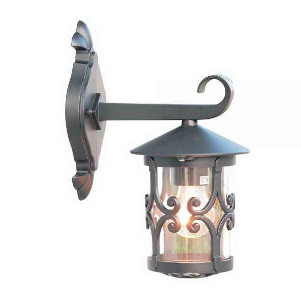 Светильник парковый Cordoba III 1762