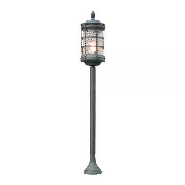 Светильник парковый Lettera 11633H