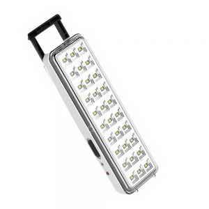 Аккумуляторный LED светильник UL-6630