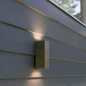 Светильник внешний LUTEC Luca 5002301001 (ST033023-3K)