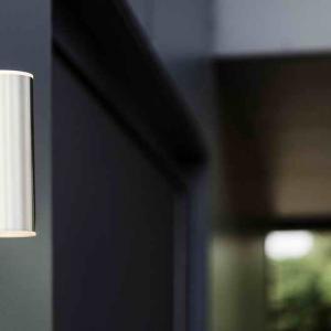 Светильник внешний LUTEC Luca 5510805001 (ST5108-LED-3K)