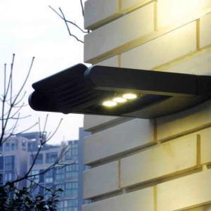 Светильник внешний LUTEC Mini Ledspot 5614402112 (6144S-2  si)