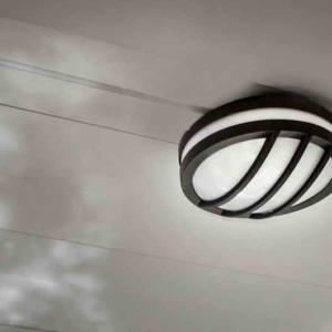 Светильник внешний LUTEC Titan 6336101118 (3361 gr)