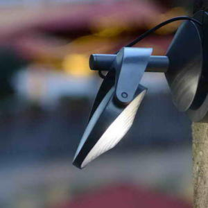 Светильник внешний LUTEC Stack 6903701703 (P9037)