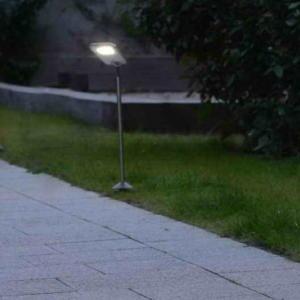 Светильник внешний LUTEC Minis 6903802401 (ST9038-580)