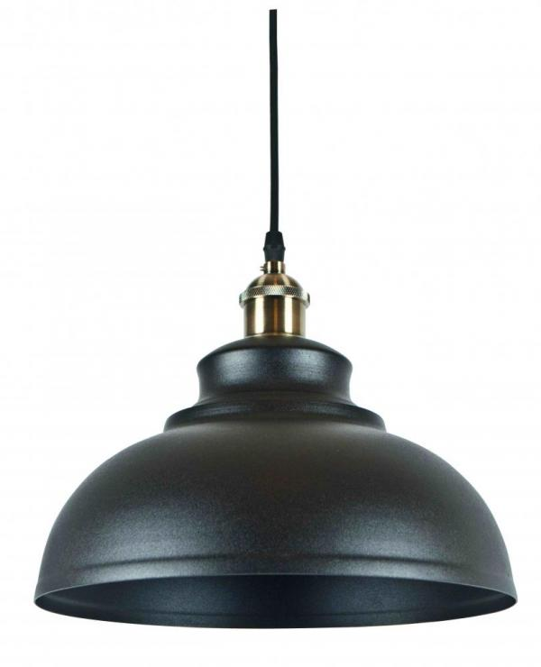 Светильник НББ 1*60ВТ, Е27, d 290, арт. 12000