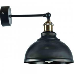 Светильник НББ 1*60ВТ, Е27, d 205, арт. 12200