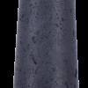 Светильник НББ 1*60ВТ, Е27, арт. 13300 серый