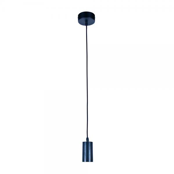 Светильник НББ 1*60ВТ, Е27, арт. 13310 черный