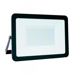 Прожектор светодиодный SPG 100, Slim