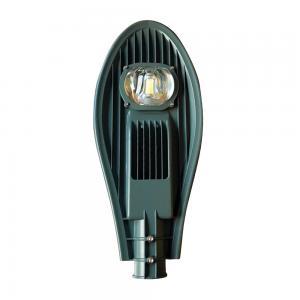 Уличный LED светильник UKL30