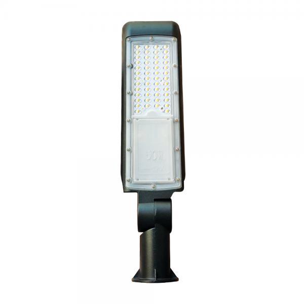 Уличный LED светильник UKS50