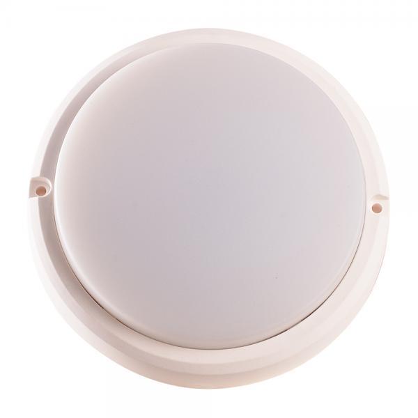 Влагозащитный светильник UL 309 8W