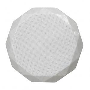 Светильник светодиодный 'Звездное небо' 17395-03, 24W, ЕКО