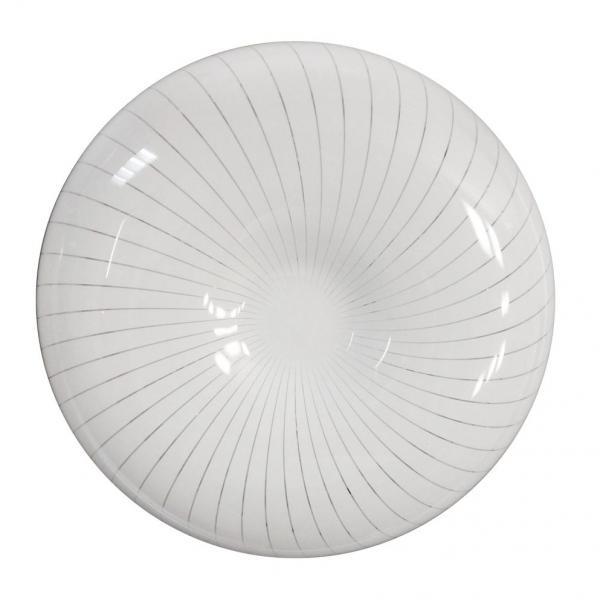 Светильник светодиодный 'Лабиринт' 18230-02, 8W