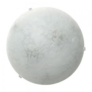 Светильник 'Юнона' 23280