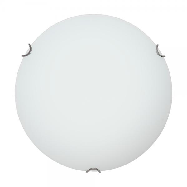 Светильник 'Класик' 25120