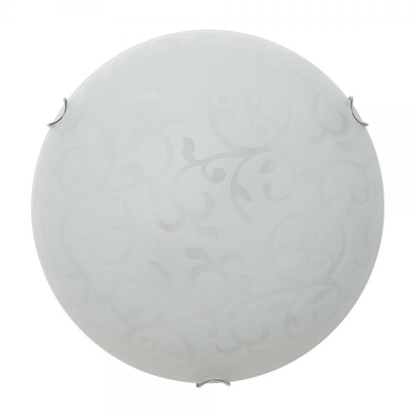 Светильник 'Юлия' 25570