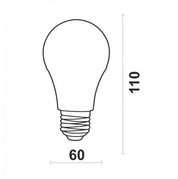 A60-12W-N-E27-ECO_2.jpg