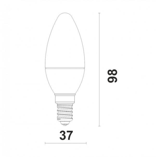 C37-7W-Y-E27_2.jpg