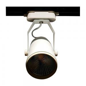 Трековый светильник TRL230, белый