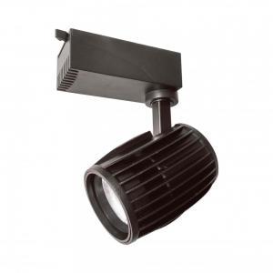 Трековый светильник TRL530, черный
