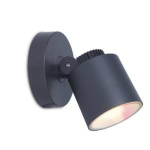 Светильник внешний 6609204118 Explorer (Wiz)